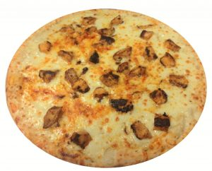 DeNiros-Pizza-Specialty-Pizza's-Buffalo-Chicken-Pizza-page-image
