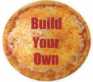 DeNiros-Pizza-Specialty-Pizza's-Build-your-own-Pizza-image