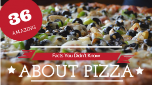 36-Amazing-Facts-you-didn't-know-about-Pizza-DeNiro's-Pizza